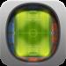 Download Sports Betting Tips (Premium) 3.9.0.1.28 APK