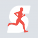 Download Sports Tracker Running Cycling 4.42.2 APK