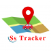 Download Ss Tracker 1.0.877.2d5efba APK