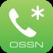 Download Star Phone 2.8.0 APK