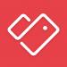 Download Stocard – Rewards Cards Wallet 8.35.2 APK