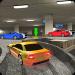 Download Street Car Parking 3D – New Car Games 2.38 APK