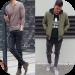 Download Street Fashion Men Swag Style 1.0 APK