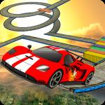 Download Stunt Car Impossible Track Challenge 1.2.1 APK
