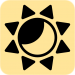 Download Sun & Moon Tracker 1.1.2 APK