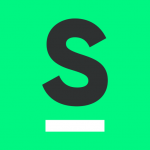Download Superbalist.com | The No.1 Online Shopping App 3.15.2 APK