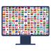 Download TV Radios World Live News 9.4 APK