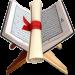 Download تحفيظ القرآن الكريم – Tahfiz 4.2 APK