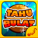 Download Tahu Bulat 15.2.15 APK