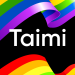 Download Taimi – LGBTQ+ Dating, Chat and Social Network 5.1.138 APK