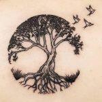 Download Tattoo Designs | Best Tattoos Ideas For Women 9.8 APK
