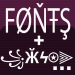 Download Text Font Generator, Encode Messages 2.5.1 APK