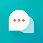 Download Text Message Creator 6.12 APK