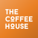 Download The Coffee House 5.2.17 APK
