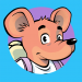 Download The Tooth Mouse 3.0.0 APK
