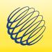 Download The Weather Network TV App 1.1.5.2 APK