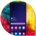 Download Theme for Samsung One UI 1.0.7 APK