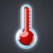 Download Thermometer++ 5.1.0 APK