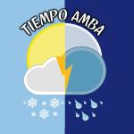 Download Tiempo AMBA 15.1 APK