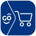 Download Tigo Shop El Salvador 2.4.0 APK