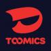 Download Toomics – Read unlimited comics 1.4.8 APK