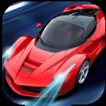 Download Top Racing Guide 1.2 APK