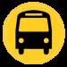 Download Total Transit For Yangon 3.1 APK