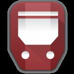 Download Transit Now – TTC Toronto, MBTA, AC Transit, SFMTA 4.0.1 APK
