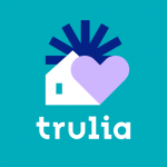 Download Trulia Real Estate: Search Homes For Sale & Rent 12.8.0 APK