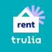 Download Trulia Rent Apartments & Homes 9.8.0 APK