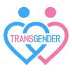 Download Tser: Trans Dating & TS Chat 1.0.5.6 APK