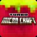 Download Turbo Micro Craft Exploration & Building 1.7 APK