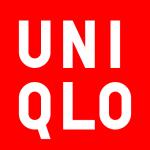Download UNIQLO US 2.0.5 APK