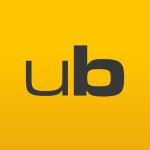 Download Ucuzabilet – Flight Tickets 3.1.8 APK