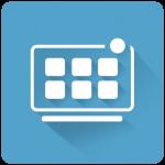 Download Ugoos TV Launcher 1.4.11 APK