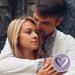 Download UkraineDate – Ukrainian Dating App 4.2.1.3407 APK