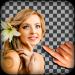Download Ultimate Background Eraser 2.2 APK