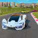 Download Ultimate Racing Car Games 3D 3.7 APK