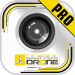 Download Ultradrone PRO 5.2 APK