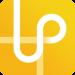 Download UpTaxi Водитель 216.2 APK