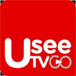 Download UseeTV GO – Watch TV & Movie Streaming 8.3.3 APK