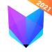Download V Launcher:Theme, Icon Changer 1.2.20 APK