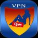 Download VPN Unblock(Video & Site) 1.1.7 APK