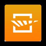 Download VRUM Simulado DETRAN 3.0 APK