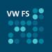 Download VW Financial Services photoTAN 1.5.2.0 APK
