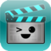 Download Video Editor 5.4.1 APK