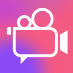 Download Video Editor & Video Maker Filmix with Music 2.4.5 APK