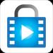 Download Video Locker – Hide Videos 2.1.3 APK