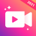 Download Video Maker of Photos with Music & Video Editor 5.2.6 APK