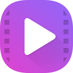 Download Video Player All Format for Android 1.8.8 APK
